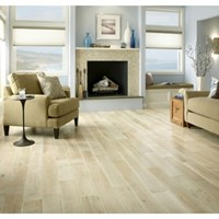 Johnson Lexington Hardwood Flooring at Wholesale Prices