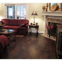 Johnson Texas Wood Flooring at Discount Prices