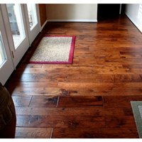 Johnson Tuscan Hardwood Flooring at Wholesale Prices