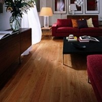 Kahrs American Naturals Hardwood Flooring at Wholesale Prices