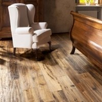 Kahrs Artisan Hardwood Flooring at Wholesale Prices