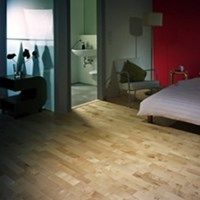 Kahrs European Naturals Hardwood Flooring at Wholesale Prices