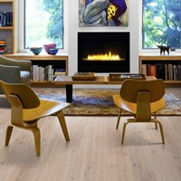 Kahrs Founders Hardwood Flooring at Wholesale Prices
