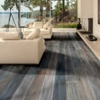 Kahrs Grande Hardwood Flooring at Wholesale Prices