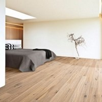 Kahrs Rugged Hardwood Flooring at Wholesale Prices