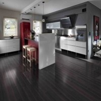 Kahrs Shine Hardwood Flooring at Wholesale Prices