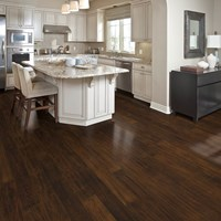Kahrs Sonata Hardwood Flooring at Wholesale Prices