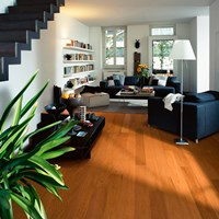 Kahrs Unity Hardwood Flooring at Wholesale Prices
