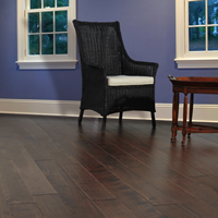 LM Alpine Hardwood Flooring at Wholesale Prices