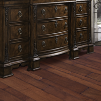 LM Berkshire Hardwood Flooring at Wholesale Prices