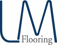 LM Flooring Hardwood Flooring at Wholesale Prices