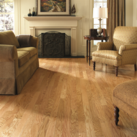 LM Gevaldo Hardwood Flooring at Wholesale Prices