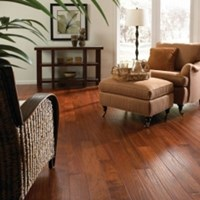 LM Kendall Exotics Hardwood Flooring at Wholesale Prices
