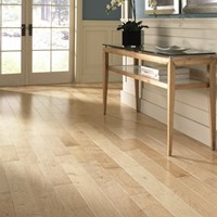 LM Kendall Hardwood Flooring at Wholesale Prices