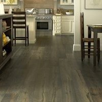 LM Nature Reserve Hardwood Flooring at Wholesale Prices