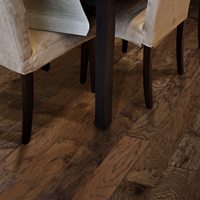 LM Rock Hill Hardwood Flooring at Wholesale Prices