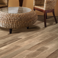 LM Seaside Hardwood Flooring at Wholesale Prices