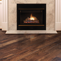 LM Seneca Creek Hardwood Flooring at Wholesale Prices