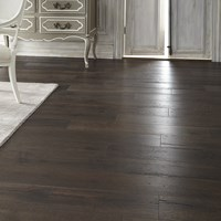 LM St. Laurent Hardwood Flooring at Wholesale Prices