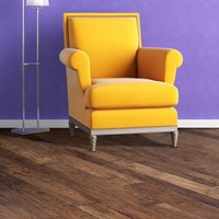 LM Stony Brook Hardwood Flooring at Wholesale Prices
