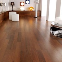 Lapacho Unfinished Solid Hardwood Flooring at Wholesale Prices