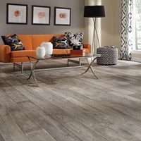 Mannington Antigua Hardwood Flooring at Wholesale Prices
