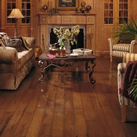 Mannington Chesapeake Hardwood Flooring at Wholesale Prices