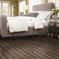 Mannington Hometown Hardwood Flooring at Wholesale Prices
