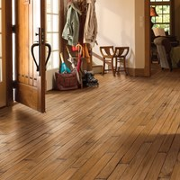 Mannington Inverness Hardwood Flooring at Wholesale Prices