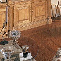 Mannington Jamestown Hardwood Flooring at Wholesale Prices
