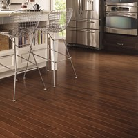 Mannington Madison Hardwood Flooring at Wholesale Prices