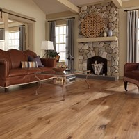 Mannington Maison Hardwood Flooring at Wholesale Prices