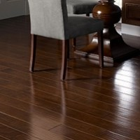 Mannington Ravenwood Birch Hardwood Flooring at Wholesale Prices