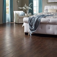 Mannington Rock Creek Hardwood Flooring at Wholesale Prices