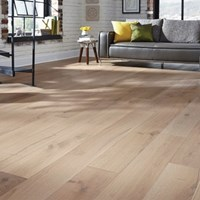 Mullican Mount Castle Hardwood Flooring at Wholesale Prices