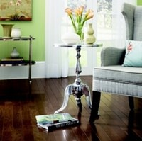 Mullican Oak Pointe Hardwood Flooring at Wholesale Prices