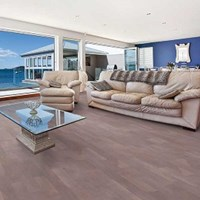Mullican_Devonshire_Engineered_Wood_Floors_The_Discount_Flooring_Co