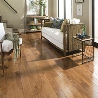 Mullican_Dumont_Engineered_Wood_Floors_The_Discount_Flooring_Co