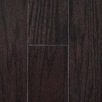 Mullican_Merion_Clic_Engineered_Wood_Floors_The_Discount_Flooring_Co