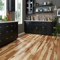 Mullican_Nature_Solid_Wood_Floors_The_Discount_Flooring_Co