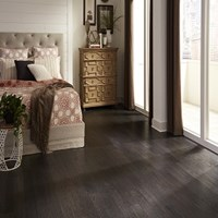Mullican_Oakmont_Engineered_Wood_Floors_The_Discount_Flooring_Co