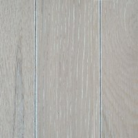 Mullican_St_James_Solid_Wood_Floors_The_Discount_Flooring_Co