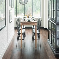 Mullican_Wexford_Solid_Solid_Wood_Floors_The_Discount_Flooring_Co