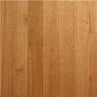 Red-Oak-Select-Better-Rift-Quartered-Unfinished-Solid-The-Discount-Flooring-Co