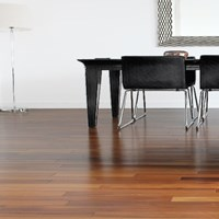 "Ribadao African Species 3"" Prefinished Hardwood Flooring at Wholesale Prices"