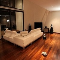 "Ribadao Brazilian Species 3 1/4"" Unfinished Hardwood Flooring at Wholesale Prices"