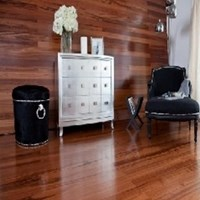 "Ribadao Brazilian Species 3 1/8"" Prefinished Hardwood Flooring at Wholesale Prices"