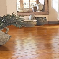Ribadao Prefinished Handscraped Hardwood Flooring at Wholesale Prices