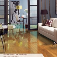 Somerset High Gloss Collection Solid Hardwood Flooring at Wholesale Prices