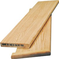 Stair Treads & Risers at Cheap Prices